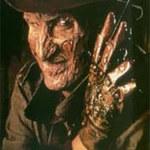 Freddy Krueger: Czarny charakter nr 1