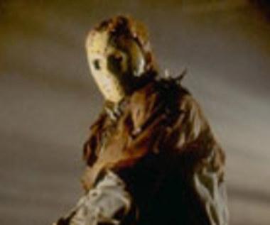 Freddy ma Jasona?