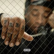 Ty Dolla Sign: -Free TC