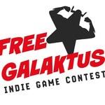 FreeGalaktus 2017 – wygraj kampanię PR dla swojej gry