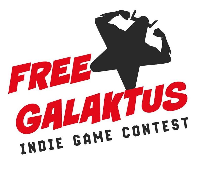 FreeGalaktus /materiały prasowe