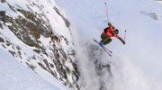Freeride - zimowy sport XXI wieku!