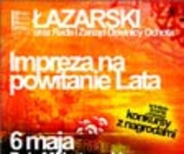 Freestylers w Polsce