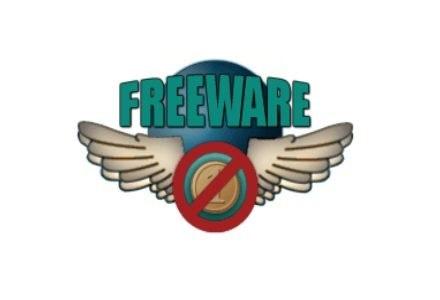 Freeware to symbol dobrych i darmowych programów /PCArena.pl