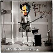 Freeyo