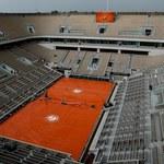 French Open. Szef federacji tenisowej: Turniej we wrześniu
