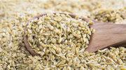 Frikeh - zdrowy dodatek do codziennej diety