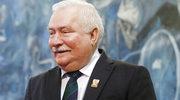 Friszke: Teczka nie może być kluczem do zrozumienia historii Lecha Wałęsy