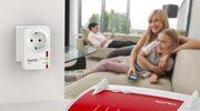 FRITZ! SMART HOME – inteligentne rozwiązania sieciowe z polskim menu
