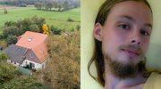 Fritzl z Ruinerwold: Zamknięci w piwnicy na 9 lat