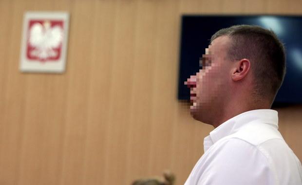"""""""Frog"""" usłyszał kolejny wyrok: 15 tys. zł grzywny i 3-letni zakazu prowadzenia aut"""