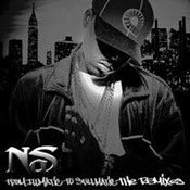 From Illmatic To Stillmatic (This Is The Remix)