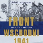 Front wschodni 1941