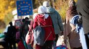 Frontex ostrzega przed nowymi szlakami dla uchodźców