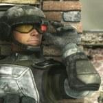 Frontlines: Fuel of War - polski przegląd pojazdów!