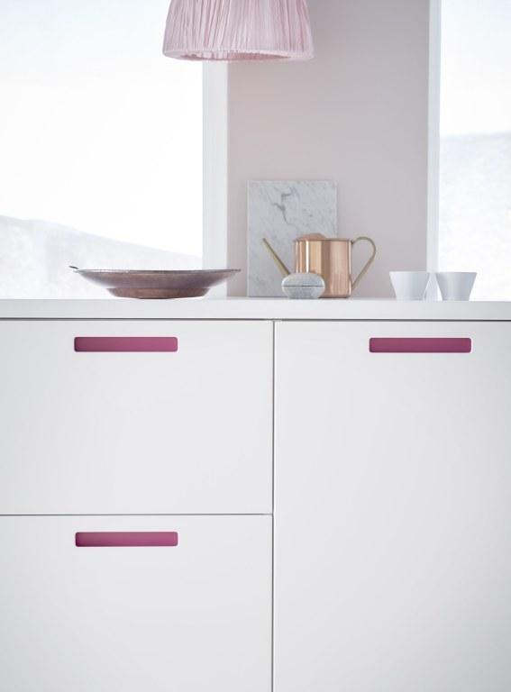 Ikea Nowe Pomysły Do Kuchni Stylpl
