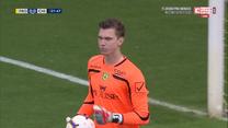 Frosinone - Chievo Werona 0-0 - skrót (ZDJĘCIA ELEVEN SPORTS). WIDEO