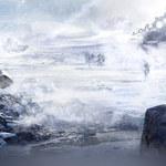 Frostpunk: Ostatnia Jesień - recenzja