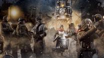 Frostpunk: Świąteczna aktualizacja już dostępna