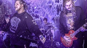 Frozen Soul szykują debiutancki album