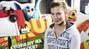 """""""Fru!"""": Maja Bohosiewicz została matką"""