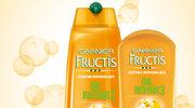 Fructis Oil Repair