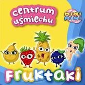 Fruktaki