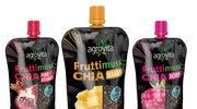 Fruttimus Chia