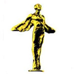 Fryderyki 2003: 6 nominacji dla Kayah