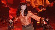 Fryderyki 2012 dla Ani Rusowicz i Zakopower!
