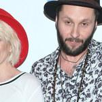 Fryderyki 2018: Ala Janosz z mężem przyszli na galę rozdania nagród