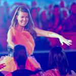 Fryderyki 2019: Gdzie Edyta Górniak trzyma swoje nagrody?