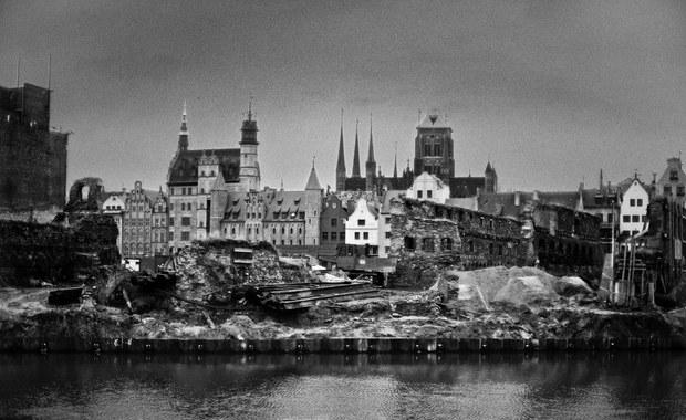 Frymografia: Gdańsk trojański