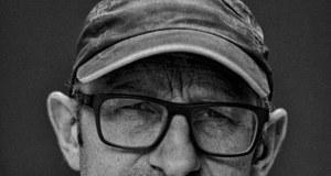 Producent i dziennikarz radiowy. Członek Związku Polskich Artystów Fotografików i Stowarzyszenia Dziennikarzy Polskich <br><br> Teksty publikowane w dziale BLOGI RMF 24 są prywatnymi opiniami autorów