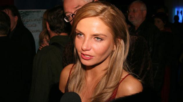 Frytka, fot. Piotr Gocał  /MWMedia