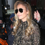 Fryzjer Jennifer Lopez zdradza, jaka fryzura jest w tym roku najmodniejsza