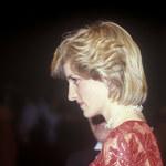 Fryzjer księżnej Diany zdradził, jak powstała jej charakterystyczna fryzura