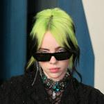 """Fryzjer Madonny ogłosił, że grzywka zwana """"curtain fringe"""" będzie hitem tego lata"""