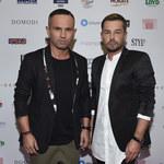 Fryzjerzy Andrzej Wierzbicki i Tomasz Schmidt też chcą być celebrytami!