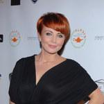 Fryzury Katarzyny Zielińskiej