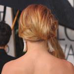 Fryzury Kate Hudson