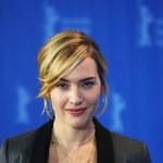 Fryzury Kate Winslet