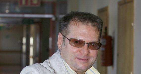 Fryzury Krzysztofa Rutkowskiego Gwiazdy Stylpl Twoja Inspiracja