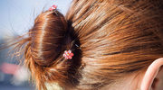Fryzury, które niszczą włosy