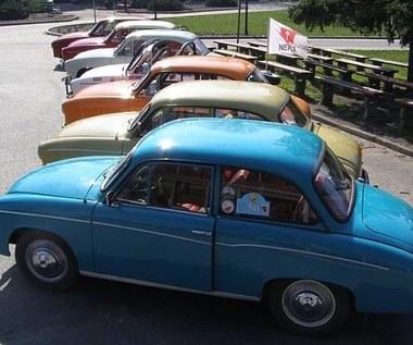 FSO sprzedało markę Syrena! Będzie nowe polskie auto?