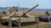 """""""FT"""": Batalion NATO w Polsce będzie rozmieszczony w przesmyku suwalskim"""