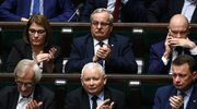 """""""FT"""": Konflikt z Polską największym testem dla UE"""