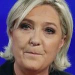 """""""FT"""": Le Pen powróci, jeśli po wygranej Macron nie przeprowadzi reform"""