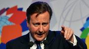 """FT"""": Londyn zraża do siebie kraje, których potrzebuje do reform w UE"""