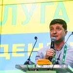 """""""FT"""": Prawdziwy test dla Ukrainy"""